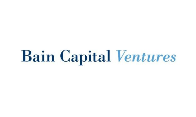 Crypto Exchange CoinDCX Raises Seed Funding From Bain Capital Ventures