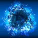 Blockchain Technology helps in Revolutionizing Retirement Investments Market