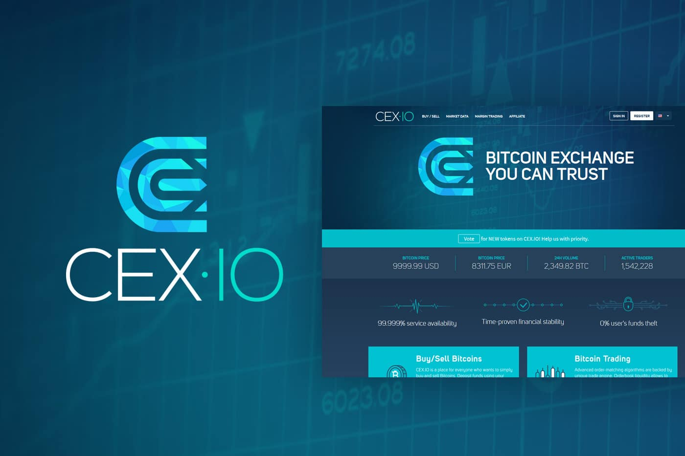 license for cryptocurrency exchange where to apply