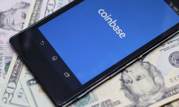 $100 Million Worth of XLM Rewards to Be Provided By Coinbase and Stellar