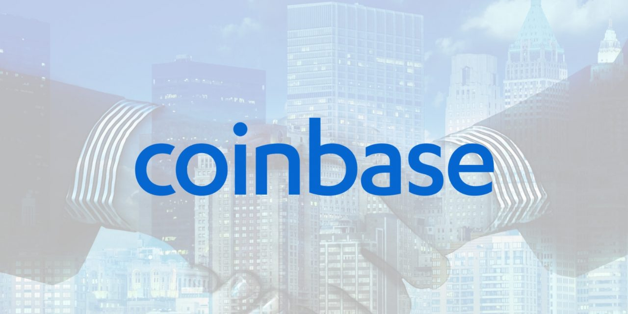 U.S. crypto exchange Coinbase has extended support for XRP to Coinbase.com