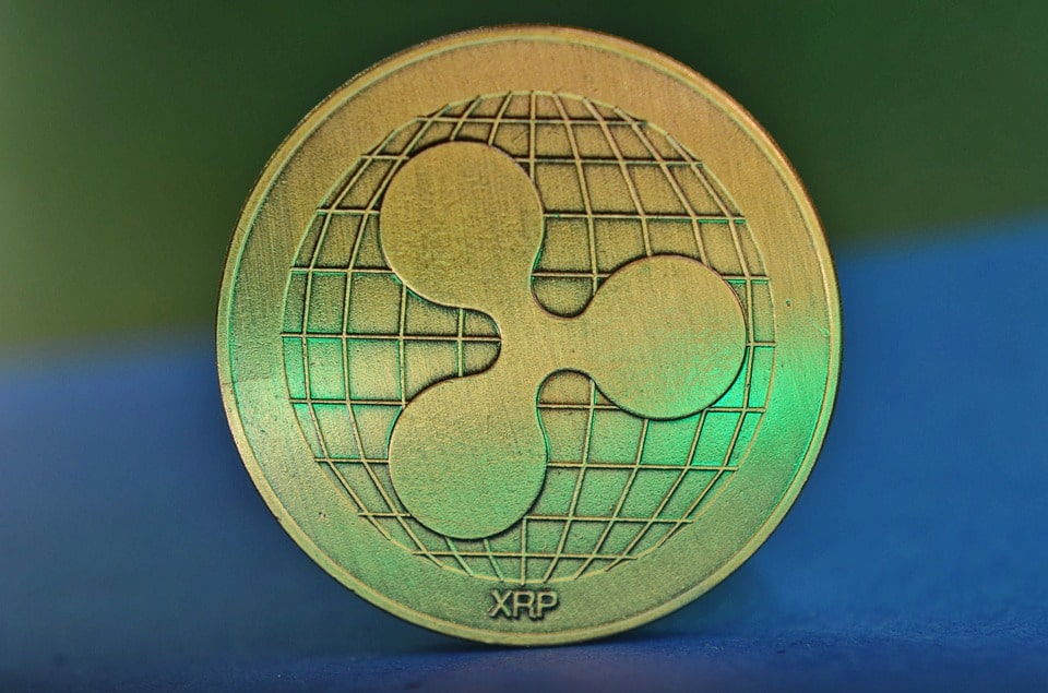 Swiss Exchange to List XRP and crypto based exchange-traded product (ETP)
