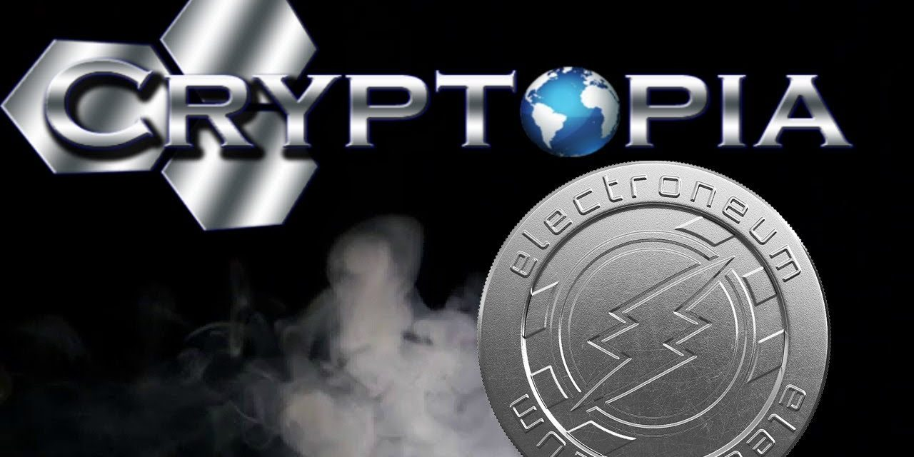 New Zealand Bitcoin Exchange Cryptopia Fails to Reopen after $16 Million Breach