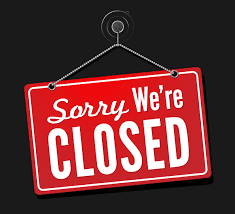 Gatecoin's Crypto exchange shuts down its operation due to financial problems