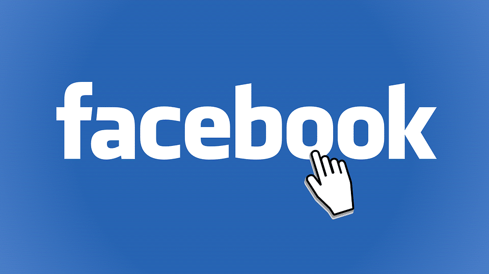 Facebook Is Said to soon release cryptocurrency asset