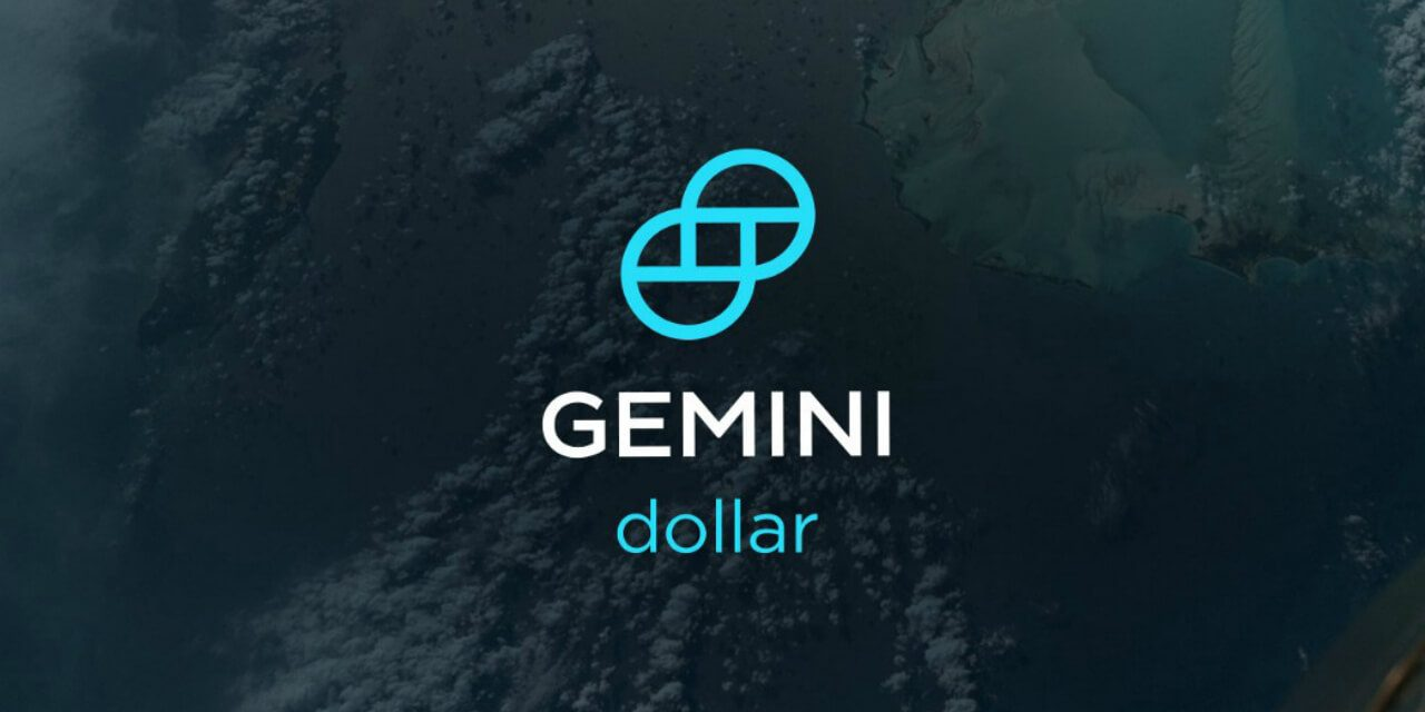 Gemini Crypto Exchange Partners With British Telecom