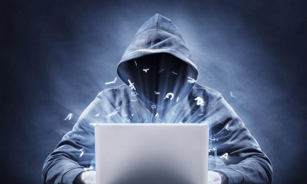 Cryptowinter or not! North Korean hackers care less when they attack