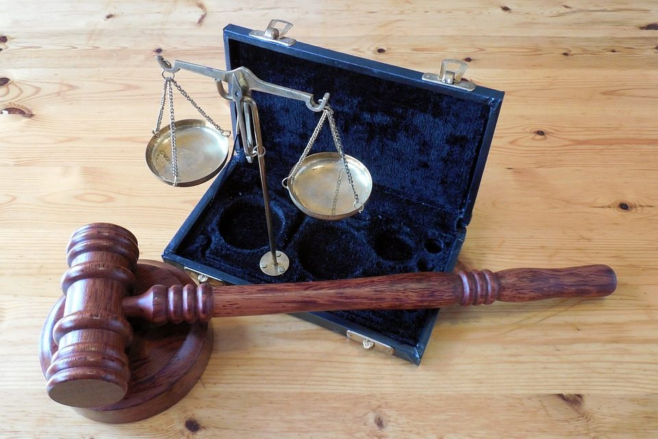 Gatecoin Crypto Exchange closes its operation due to Court's Orders