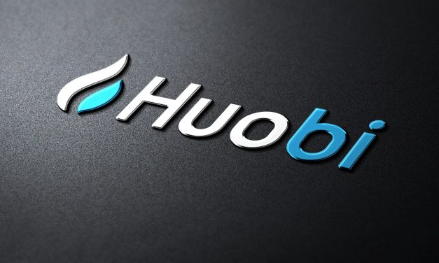 Huobi Token (HT) flashes more than 100 percent price increase in 2019