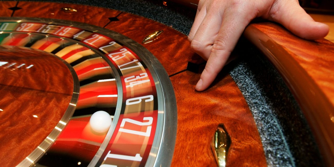 Cryptocurrency Trading becomes a difficulty for Regular Gamblers