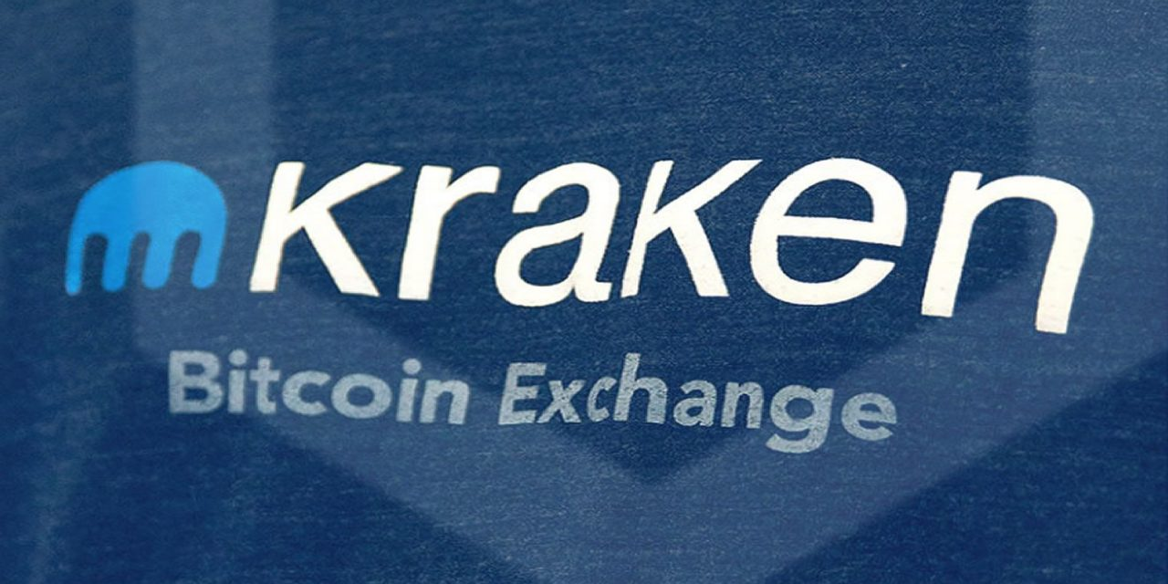 Launch of Spot and Futures Trading Declared by Kraken Exchange