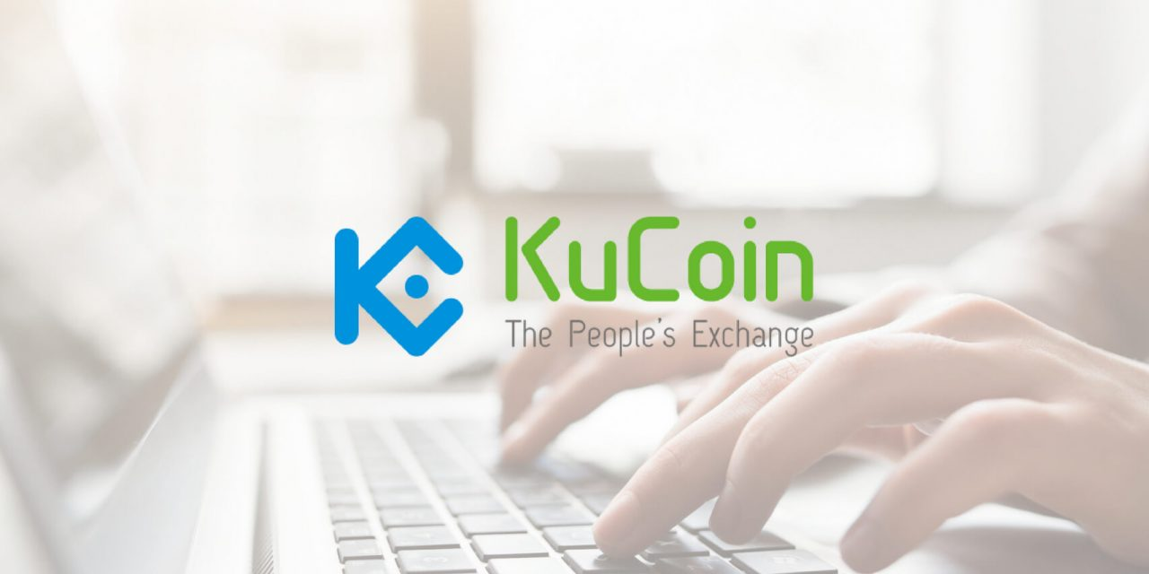 Cryptocurrency Exchange KuCoin Confirms the Addition of Monero on the Platform