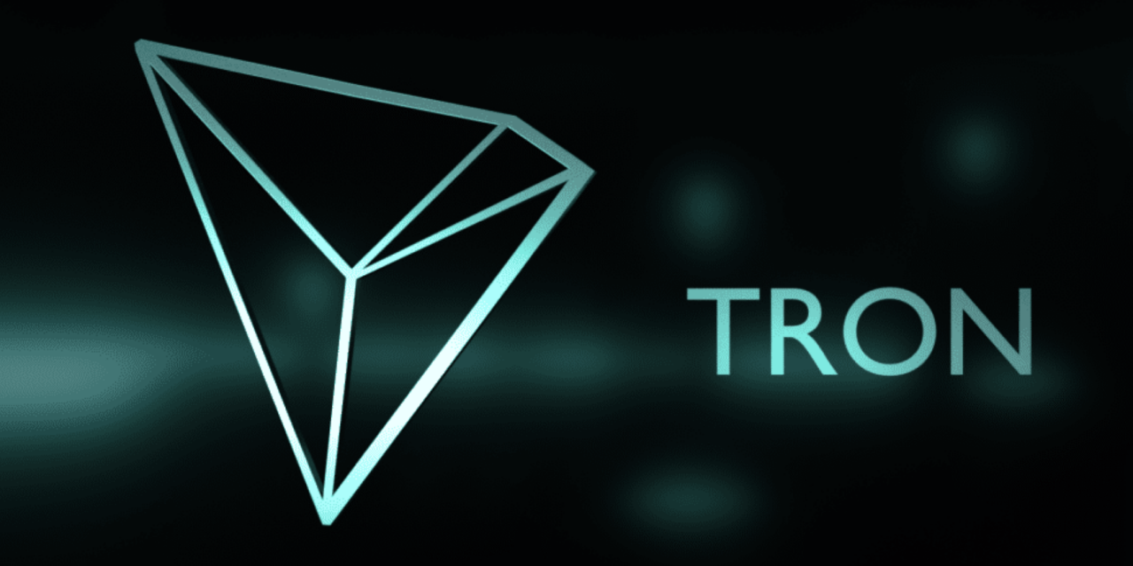 Tron collaborates With Tether to introduce new USDT to the TRON blockchain