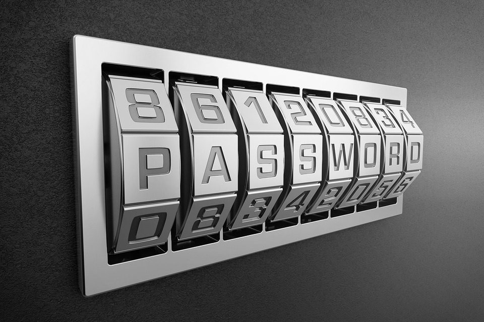 Cryptopia Crypto Exchange Reopens for Password Changes