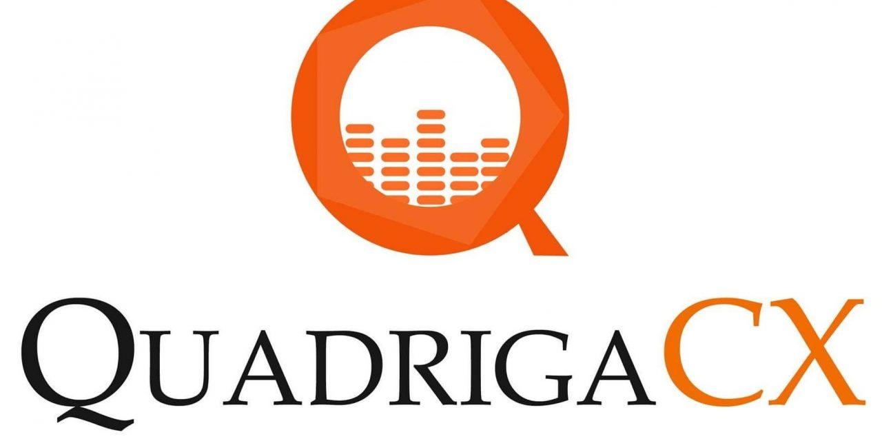 QuadrigaCX: Canada avoids a similar crypto exchange scandal