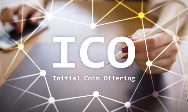 Thailand's Securities and Exchange Commission approves the country's first portal for (ICOs)