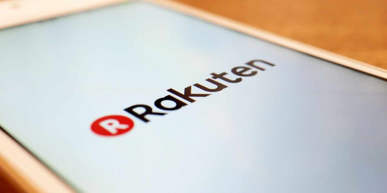 Rakuten's Crypto Exchange restructured platform will go live next month