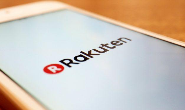 Rakuten's Crypto Exchange restructured platform will go live next month