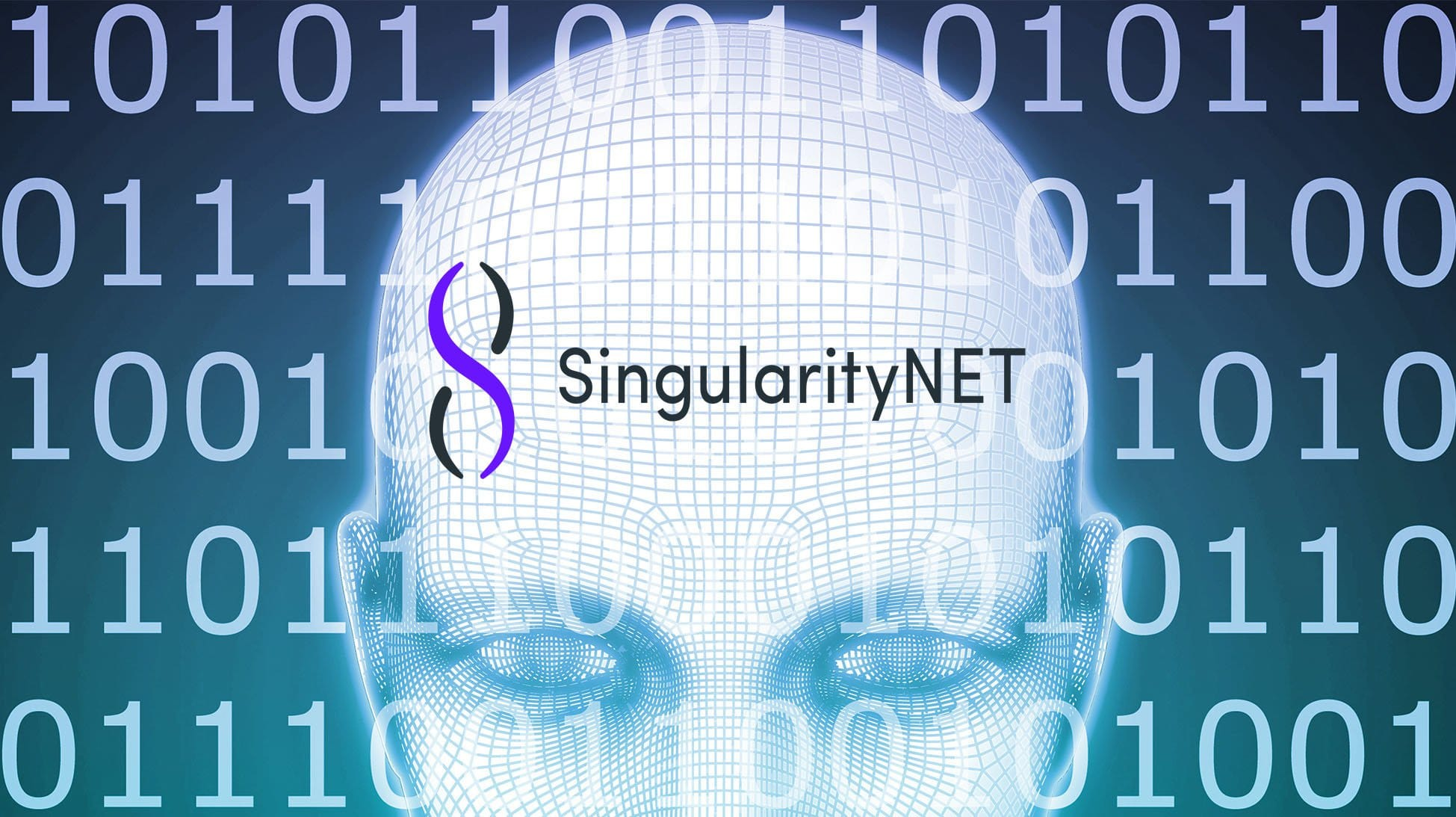 Blockchain AI Startup <bold>SingularityNET</bold> collaborates with China's Insurance Giant Ping An