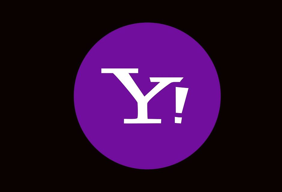 Yahoo!-Backed Cryptocurrency Exchange Set for May Launch