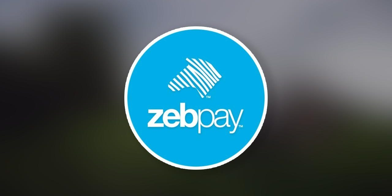 Zebpay Indian crypto exchange offers free crypto trading on its platform