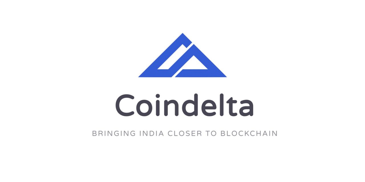 Coindelta joins the list of crypto exchanges shutting down in India