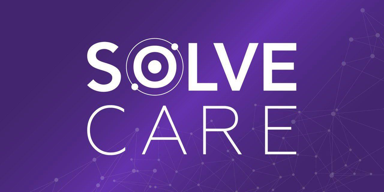 HMS Technologies Inc. (HMS) collaborates with blockchain startup Solve.Care