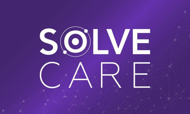 HMS Technologies Inc. (HMS) collaborates with blockchain startup Solve.Care