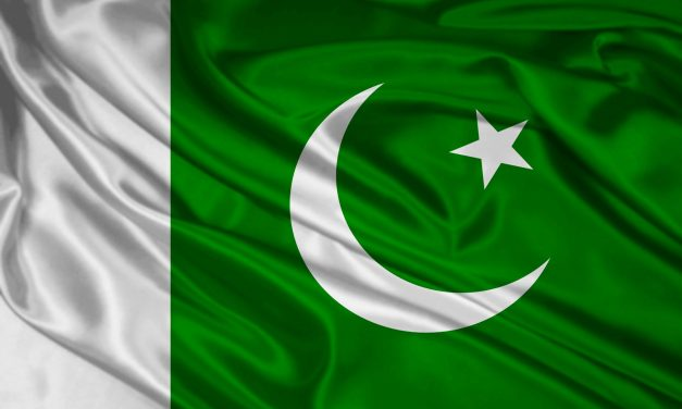 The Securities and Exchange Commission of Pakistan shuts down 9 firms dealing in cryptocurrency