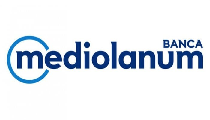Banca Mediolanum Uses Blockchain TECHNOLOGY On its website to certify its content