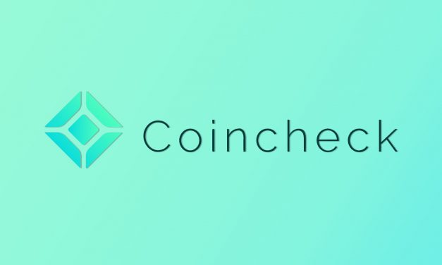 Crypto Exchange Coincheck Announces New Bitcoin OTC Trading Desk