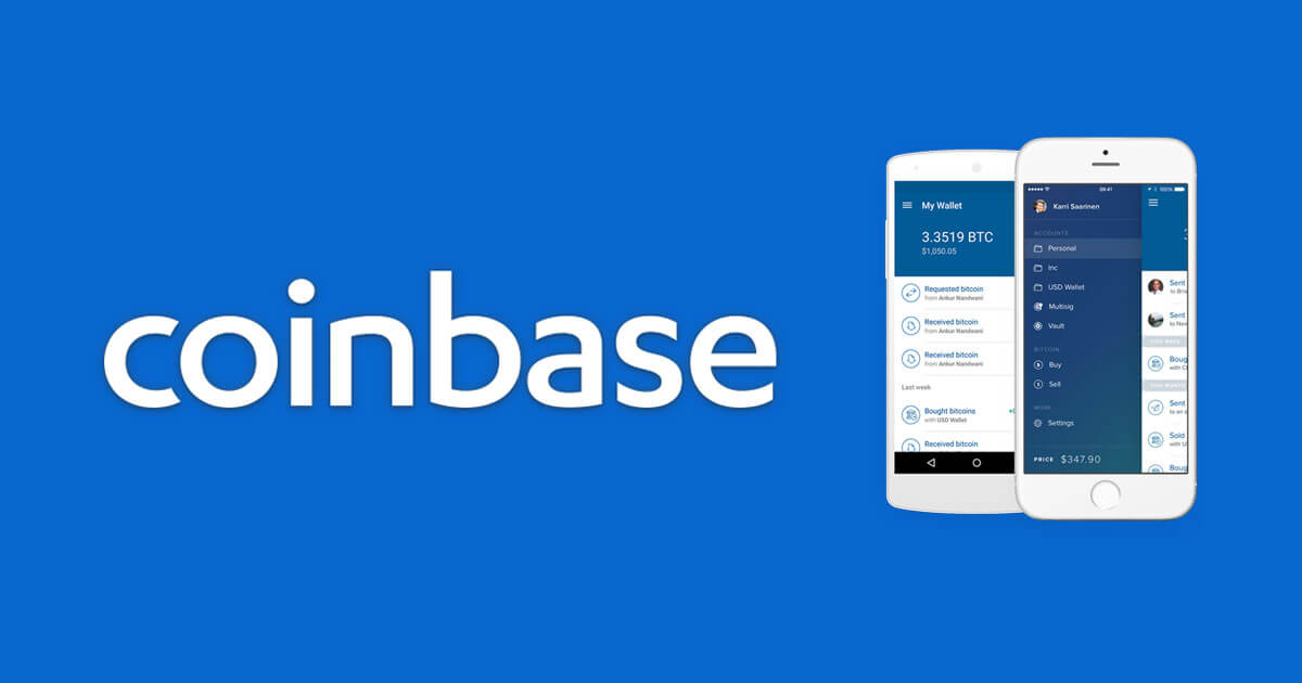 Coinbase Cryptocurrency Giant Details $255 Million Customer Insurance Program