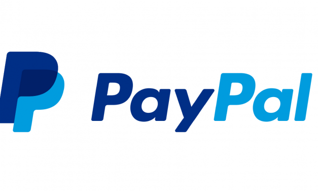 PayPal Makes its First-Ever Historic Investment in Blockchain Technology Startup Firm Cambridge