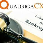 QuadrigaCX Canadian Cryptocurrency Exchange reportedly Declared as Bankrupt