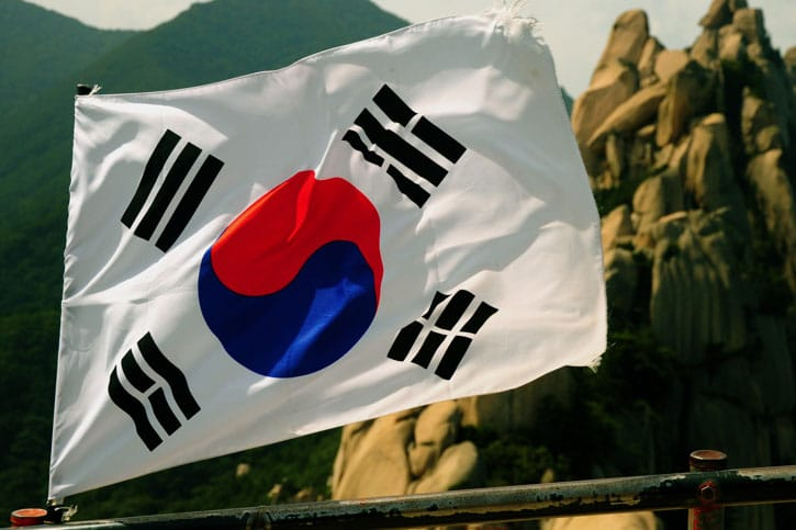 S Korea SBI Savings Bank Deploys Blockchain-Based Authentication Service