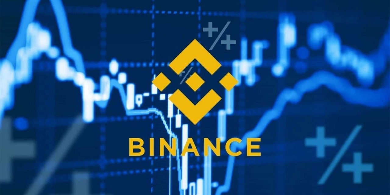 Cryptocurrency exchange Binance Is Setting Up new Shop in Singapore