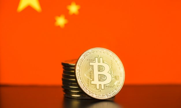 China Continues to Lead the Blockchain Space, Accounts for Over 25% of The Blockchain-Based Projects Worldwide