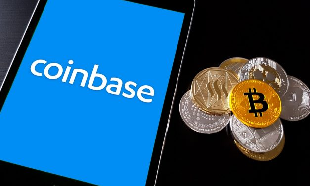 Coinbase engineers reportedly laid off and the firm's Chicago office gets closed
