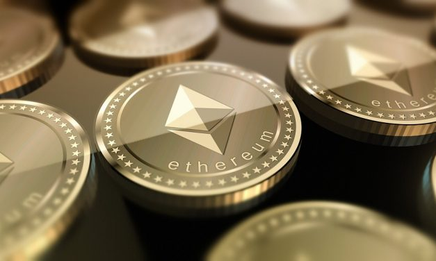 Ethereum Classic Price increases by 34%