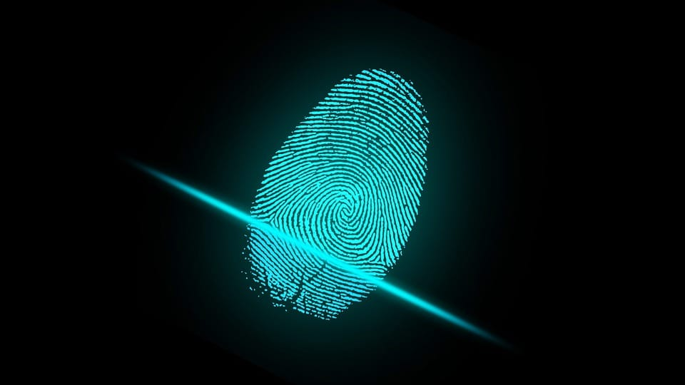 Seoul blockchain platform tackles ID theft