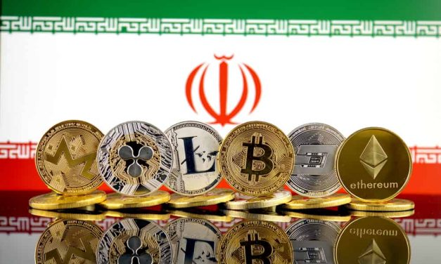 Crypto Regulations facing Legal Challenges in Iran; Unresolved Sanctions in Progress