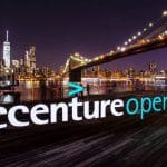 Accenture and Generali launches new blockchain solution for benefits of employees