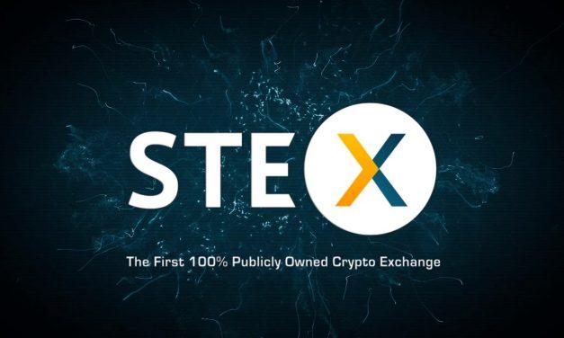 STEX To List Luxury-Focused Cryptocurrency Elitium (EUM)