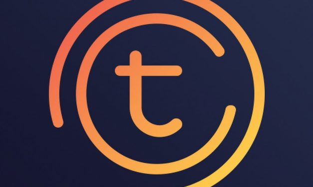 TomoChain offers instantaneous blockchain transactions and top security features