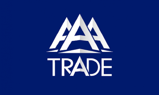 AAATrade – A Perfect Platform Combining Tools And Traders