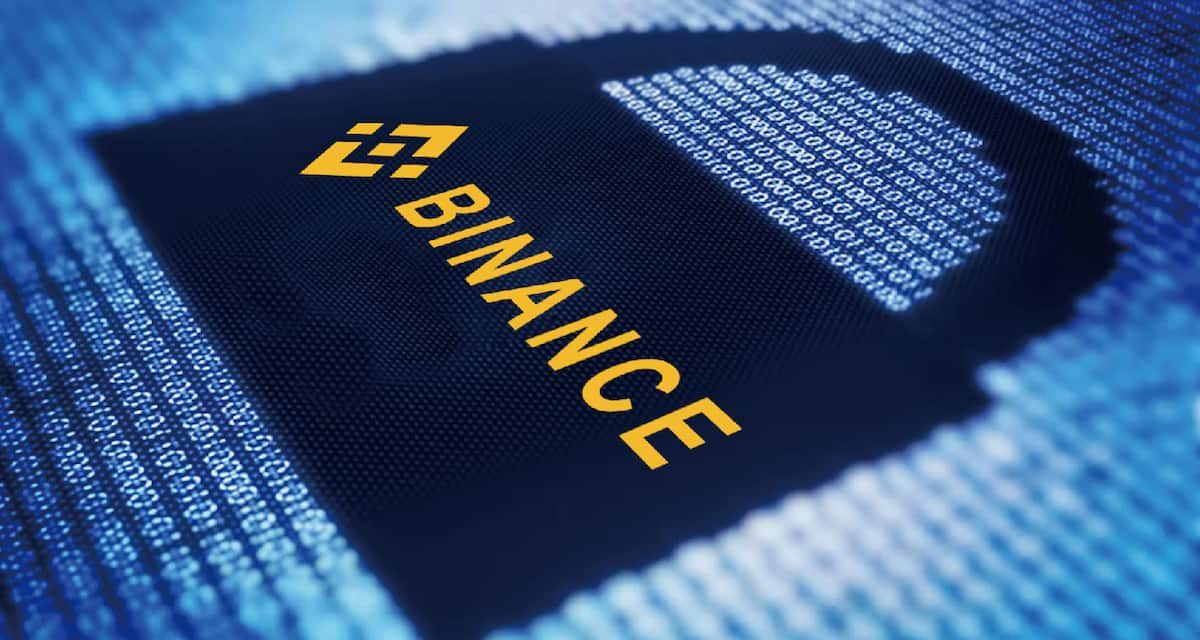 Binance Crypto Exchange Victimized By a Hacking Attempt