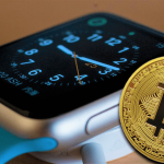Swiss Watchmaker, Franck Muller Partners With Regal Assets To Launch Bitcoin Watch 'Encrypto'
