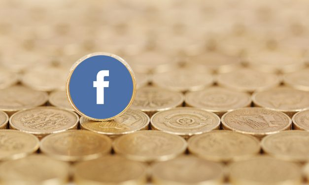 Facebook CEO Zuckerberg Holdings Talks With Winklevoss Twins And Coinbase For Its 'GlobalCoin'