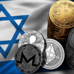 Israeli Judiciary Rules Bitcoin has an Asset and a Not Currency in Court Case; Bitcoin Investor liable to pay $800,000 Tax Bill