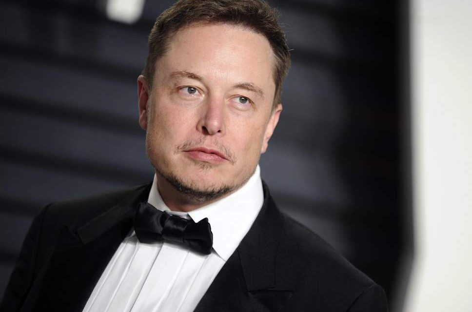 Elon Musk Applauds Bitcoin; Tweet Goes Viral about Ethereum Within No time